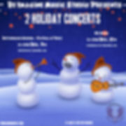 2018 holiday concert bims.jpg
