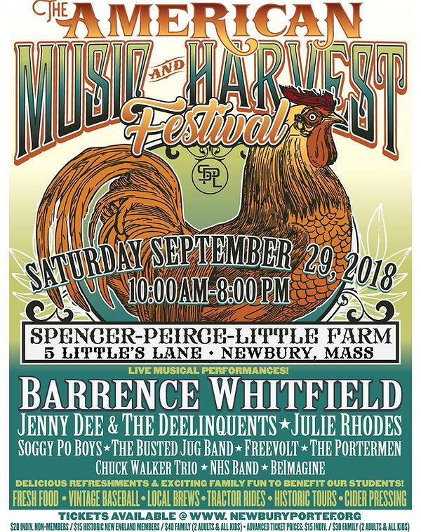 american music and harvest fest 2018.jpg