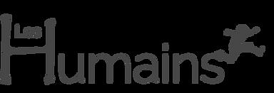logo LesHumains gris sans fond.png