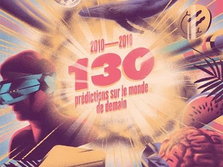 130 Prédictions