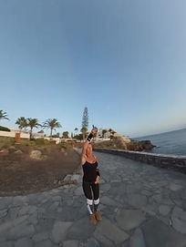 Tenerife Personal Training