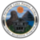 PLPT Tribal Response Program Logo
