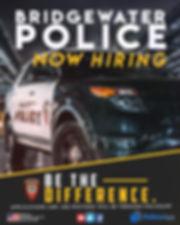 hiring 19-20.jpg