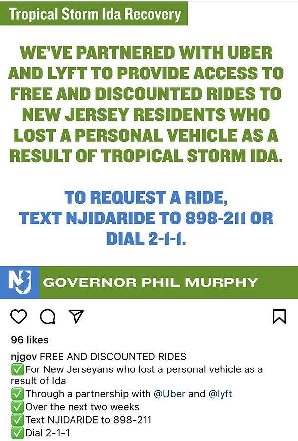 Ride Assistance.jpg