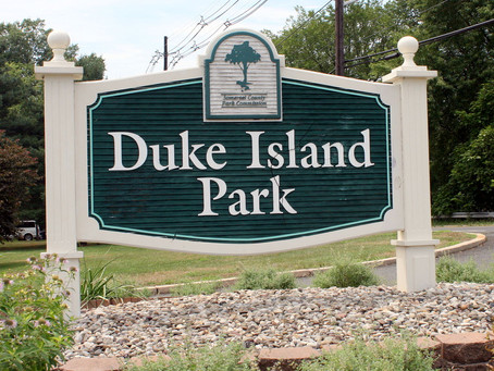 July 4, 2018 Duke Island Park Drowning