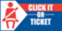 CIOT-Banner.jpg