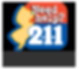 logo-nj211-full.png