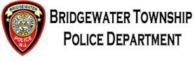 March 15, 2019 - Incident at Bridgewater-Raritan High School