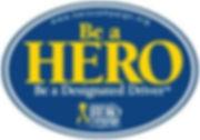 hero-300x210.jpg