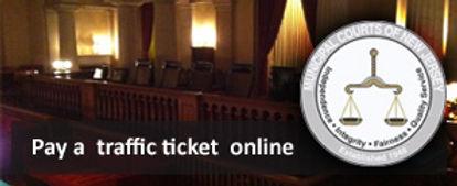 online_ticket.jpg
