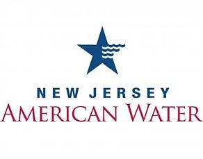 NJ-American-Water-2.jpg