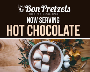 Hot Chocolate copy1.jpg