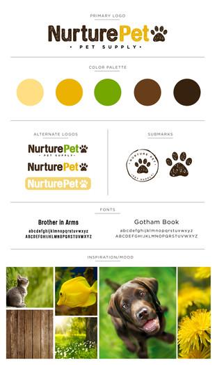 Branding Kit.jpg