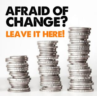 afraid of change.png
