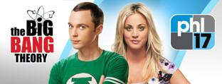 Big Bang Theory 03.jpg