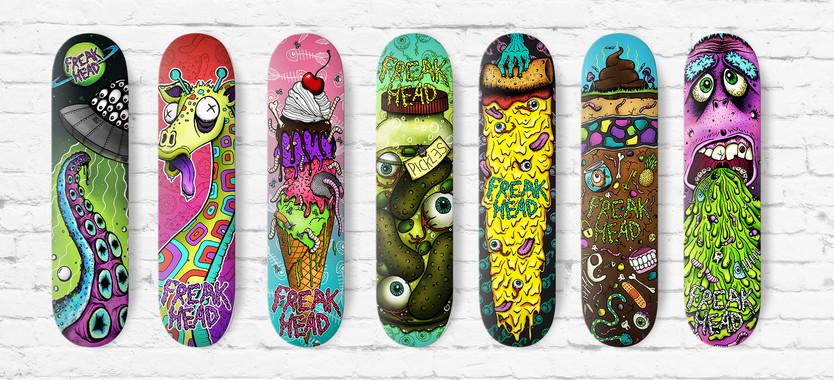 All Skateboards.jpg