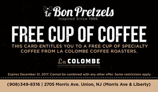 Free Coffee_Free Cup Card w BLEED.jpg