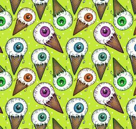 Freelance Illustration, Textile Design, Animations & Creative Studio | Lauren Ramer