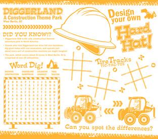 Diggerland Coloring Page-01.jpg