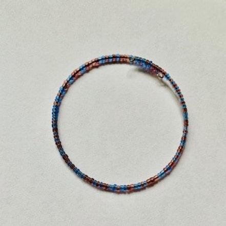 MOODS Bracelets M05