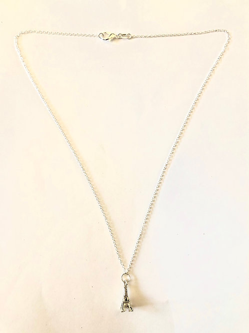 MOODS Necklace 004