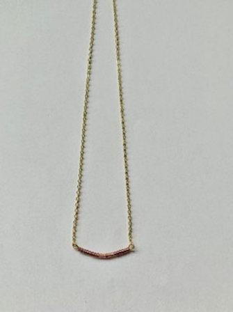 MOODS Necklace M12