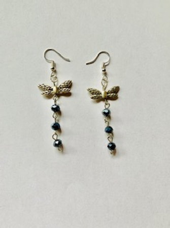 MOODS Earrings M10