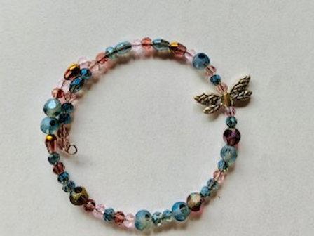 MOODS Bracelet M06