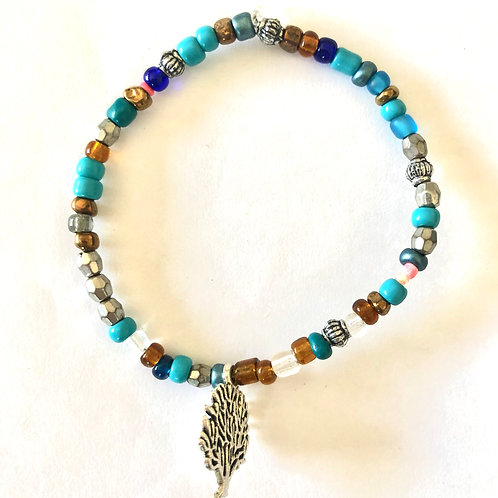 MOODS Bracelets 005