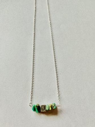 MOODS Necklace M13