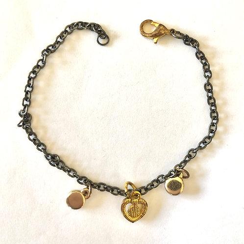 MOODS Bracelets 002