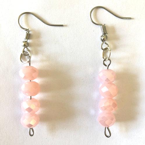 MOODS Earrings 010