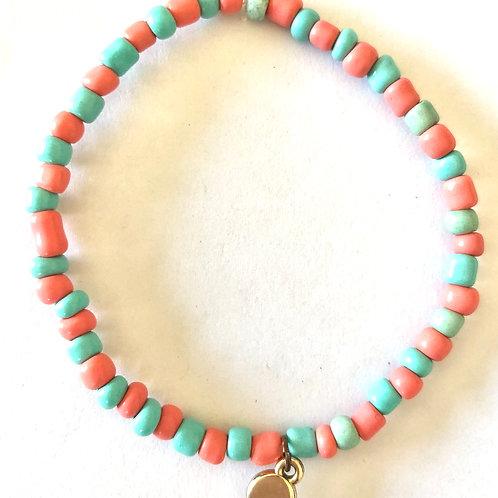 MOODS Bracelets 011