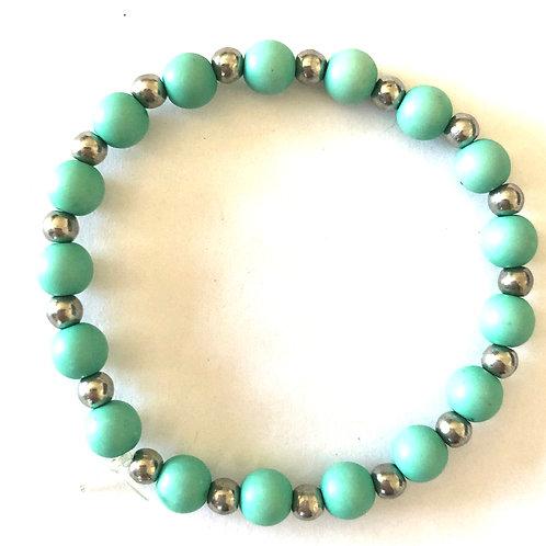 MOODS Bracelets 013