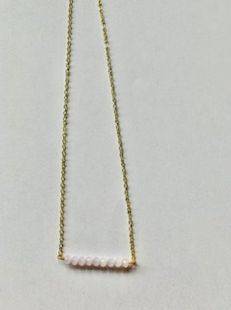 MOODS Necklace M14