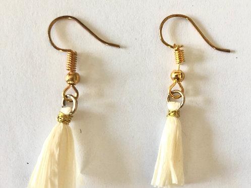 MOODS Earrings 014