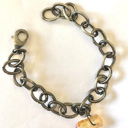 MOODS Bracelets 009