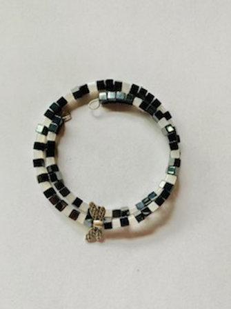 MOODS Bracelet M04