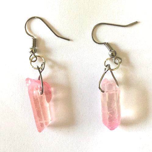 MOODS Earrings 015