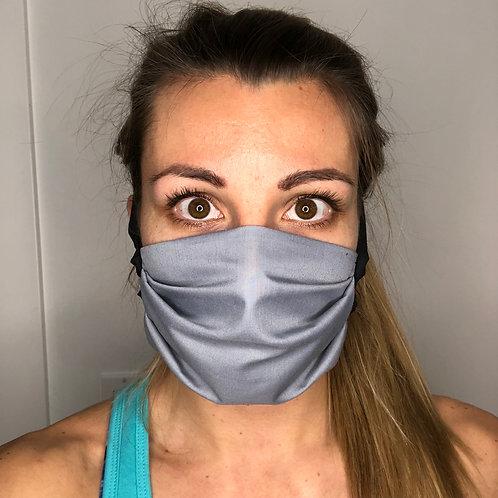 Handmade Reversible Washable Reusable Face Mask