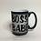 Thumbnail: Custom Logo Morph Mug