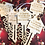 Thumbnail: New Home Holiday Ornament