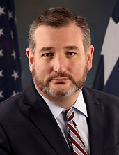 Ted_Cruz_official_116th_portrait_(croppe