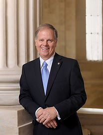 800px-Senator_Doug_Jones_official_photo.