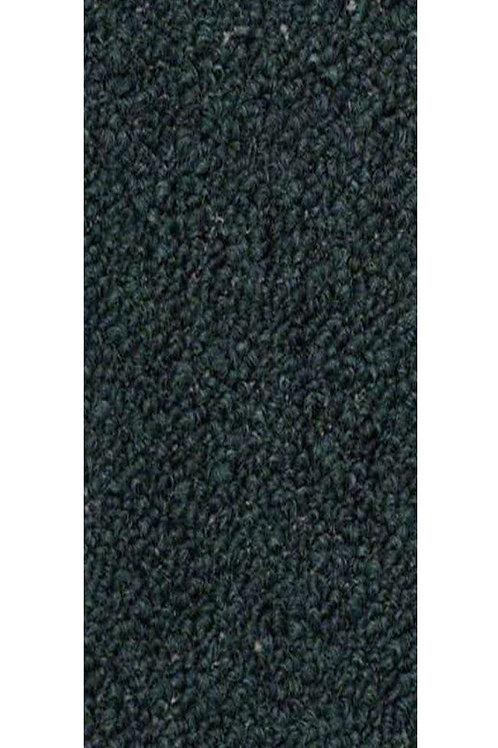 Indoor Outdoor Commercial Runner Area Rugs Dark Green