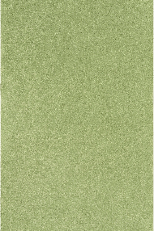 27 Ground Kids Favourite Solid Color Area Rugs Lime Green