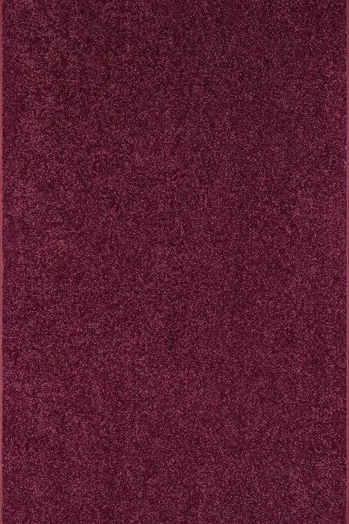 27 Ground Kids Favourite Solid Color Area Rugs Cranberry