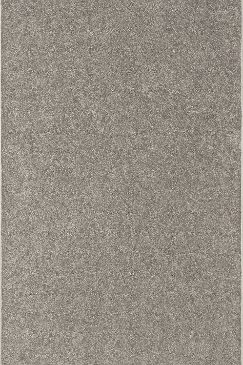 27 Ground Pet Friendly Solid Color Area Rugs Grey