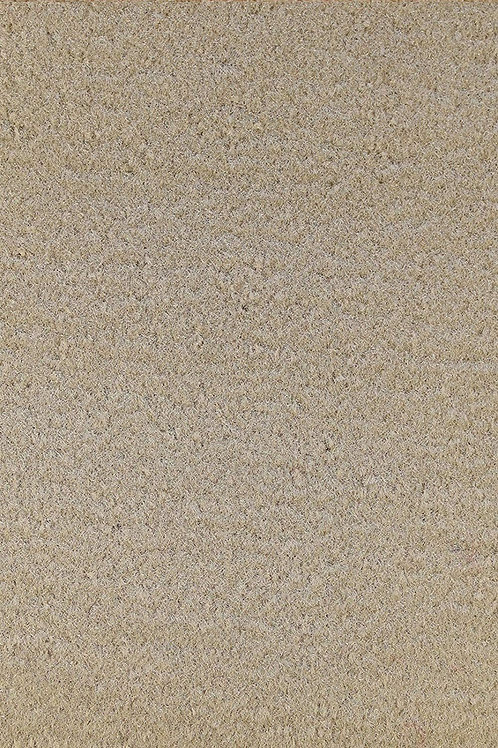 27 Ground Commercial Indoor/Outdoor with Rubber Marine Backing Area Rugs Beige