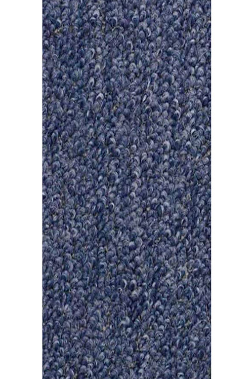 Indoor Outdoor Commercial Runner Area Rugs Violet
